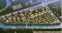 南昌中国铁建青秀城