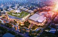 上海新华红星国际广场(好屋)