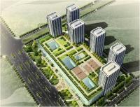 长春市红星国际广场