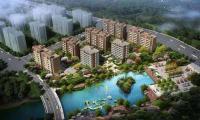 南京市景瑞春风十里