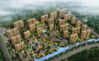 上海市恒文星尚湾