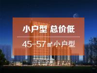 武汉市新地东方广场