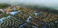 新城佳兆业玺樾西塘