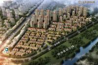 天津市世茂璀璨公园