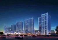 华南城1688公寓