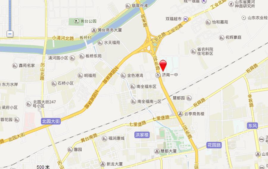 地图 900_570