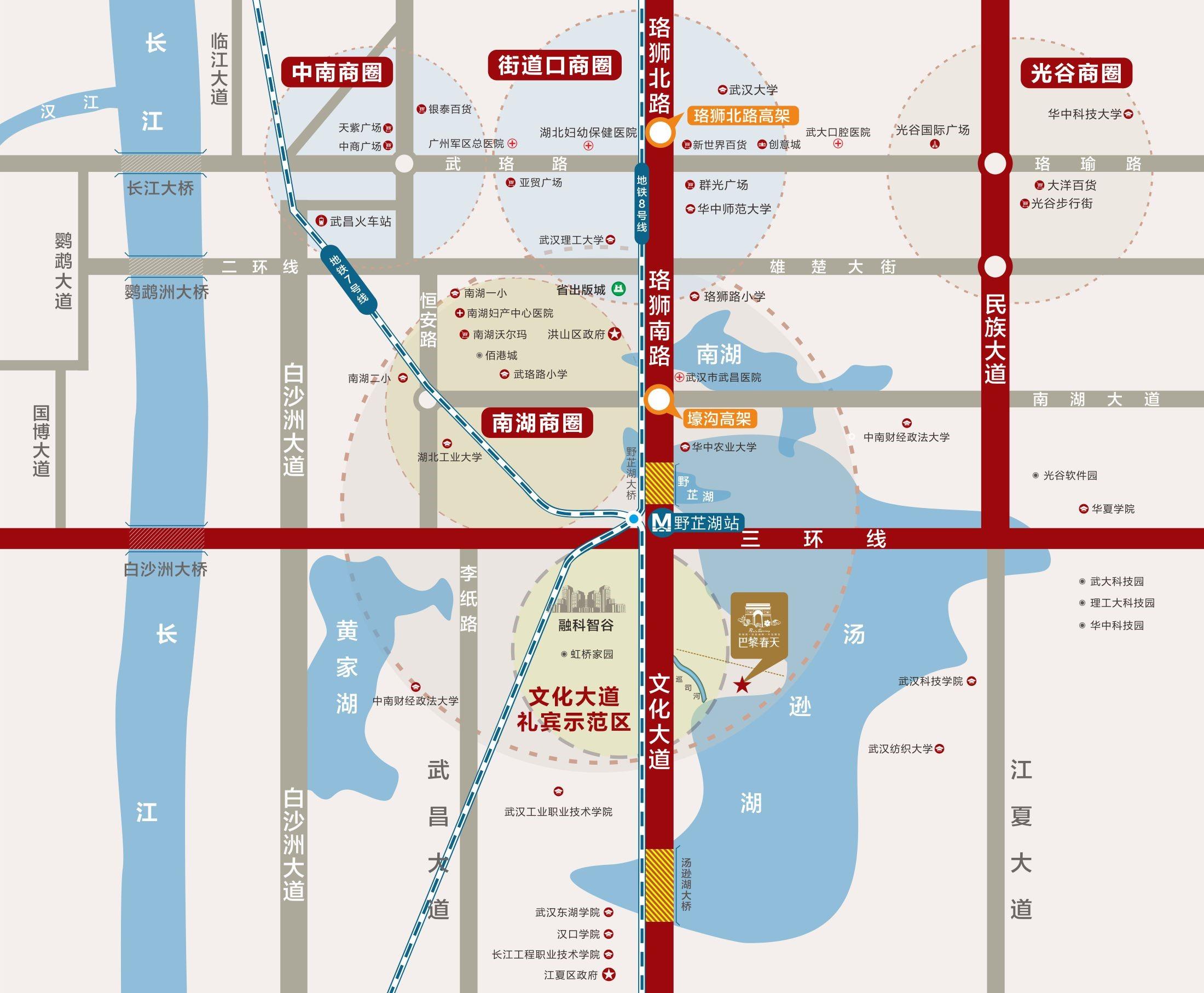 宿州到青岛的地图