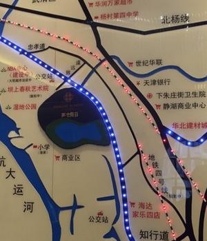 地图 300_350